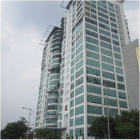 Property for Auction at PJ City