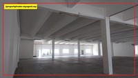 Property for Sale at Cheras Jaya Industrial Park