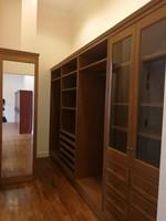 Condo For Rent at Sri Se Ekar, Ampang Hilir