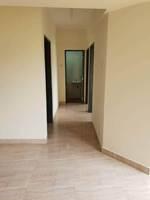 Apartment For Rent at Sri Hijau, Bandar Mahkota Cheras