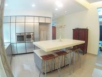 Property for Rent at Kayangan Heights