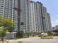 Property for Sale at Dwiputra Residences