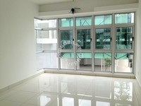 Property for Rent at Livia Residence @ C180