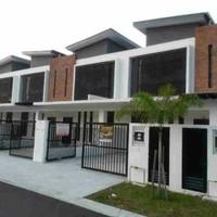 New Launch Property at Kota Kemuning