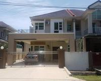 Property for Auction at Taman Wah Sin