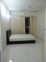 Property for Sale at Sri Jati II