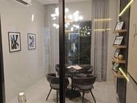 Serviced Residence For Sale at Bandar Sunway, Petaling Jaya