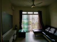 Property for Sale at Tebrau City Residences