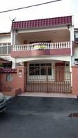 Property for Rent at Taman Universiti