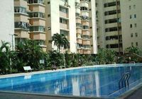 Property for Rent at De Tropicana