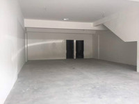 Property for Rent at Taman Pusat Kepong