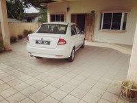 Property for Sale at Taman Sentul Indah