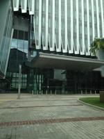 Property for Rent at Menara PJH
