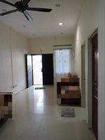 Property for Sale at Taman JP Perdana
