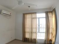 Apartment For Sale at 1120 Park Avenue, PJ South