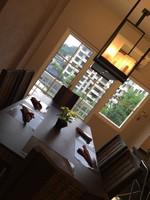 Property for Rent at Sri Murni