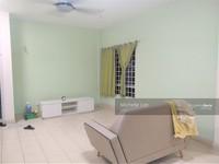Property for Rent at Pangsapuri Randa
