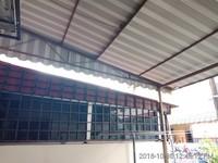 Terrace House For Sale at PJS 9, Bandar Sunway