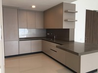 Property for Rent at Residensi 22