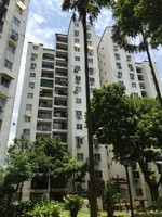 Property for Sale at Pantai Hillpark 2
