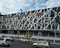 Property for Auction at CityONE Megamall