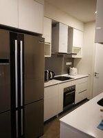 Condo Room for Rent at The Rainz, Bukit Jalil