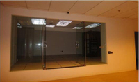 Office For Rent at Century Square, Cyberjaya