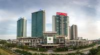 Office For Rent at Shaftsbury Square, Cyberjaya
