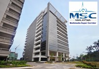 Property for Rent at MKN Embassy TechZone