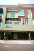 Property for Sale at Jalan Bundusan