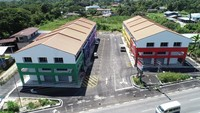 Property for Sale at Pelangi Industrial Centre