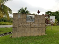 Property for Sale at Sungai Buloh