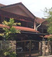 Property for Sale at Taman Andaman Ukay