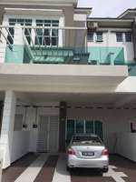 Property for Rent at Royale Nova