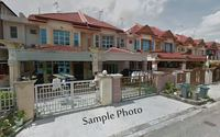Property for Sale at Taman Nusa Indah