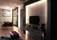 Property for Rent at Taman Pandan Indah