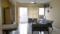 Property for Sale at Menara Megah