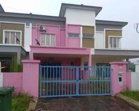 Property for Auction at Bandar Sri Indah