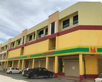 Property for Auction at Kota Marudu