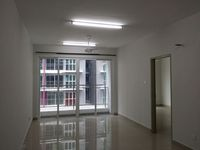 Property for Rent at Pacific Place