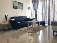 Property for Rent at V-Residensi 2