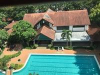 Property for Rent at Molek Pine 2