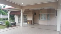 Property for Sale at Sikamat Acasia Country Height
