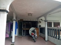 Property for Sale at Taman Desa Jaya