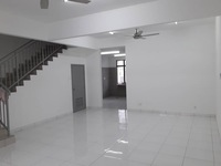 Property for Rent at Bandar Dato Onn