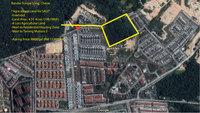 Property for Sale at Bandar Sungai Long