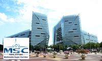 Property for Rent at Suasana PJH