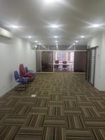 Shop Office For Rent at Petaling Jaya Commercial City, PJ South