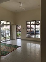 Property for Sale at Taman Kuantan