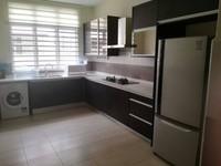 Property for Rent at Springtide Homes